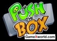 Push the box v1.0