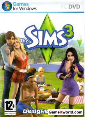 The sims 3 все для игры the sims 3 коды the sims 3