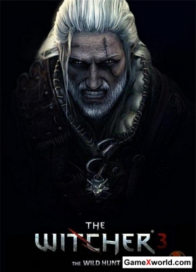 Ведьмак 3: Дикая Охота / The Witcher 3: Wild Hunt (2015/RUS/ENG/RePack от R.G. Games)