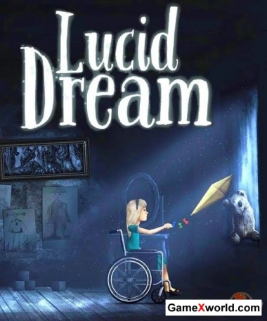 Lucid dream (2018/Rus/Eng/Multi5/Repack от spacex)