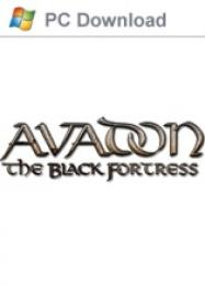 Avadon: The Black Fortress: Читы, Трейнер +10 [dR.oLLe]