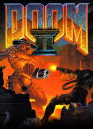 Doom 2: Hell on Earth: Читы, Трейнер +15 [FLiNG]