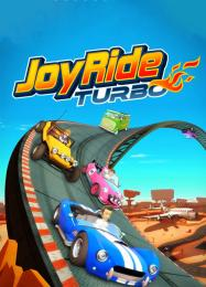 Joy Ride Turbo: Читы, Трейнер +5 [CheatHappens.com]